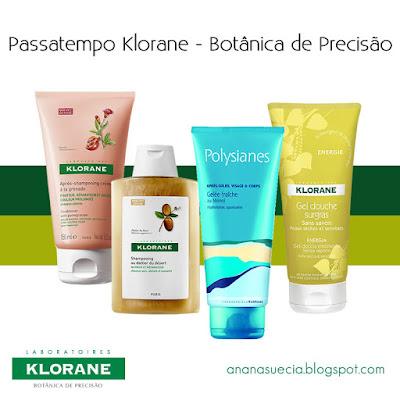 http://ananasuecia.blogspot.pt/2015/08/passatempo-klorane-botanica-de-precisao.html
