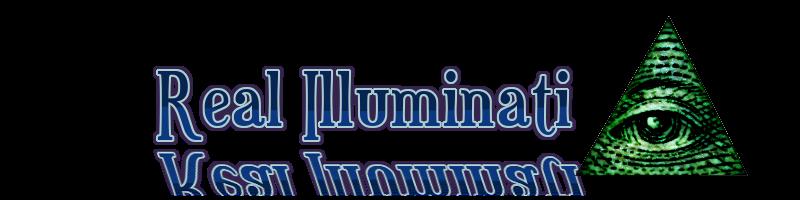 Real Illuminati