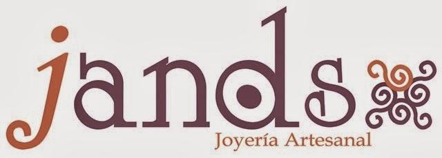 Jands joyeria artesanal