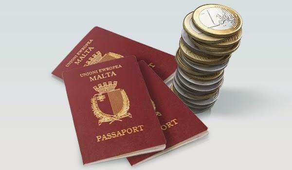 http://eudo-citizenship.eu/