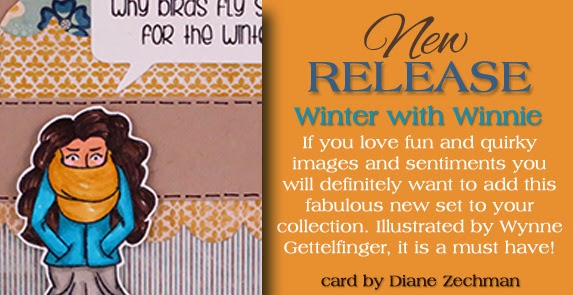 http://www.sweetnsassystamps.com/winter-with-winnie-clear-stamp-set/