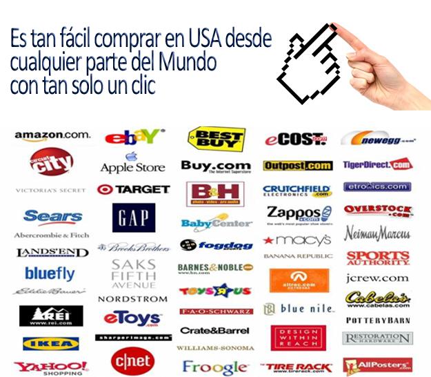El blog de lunar como y donde comprar por internet - Donde comprar por internet ...
