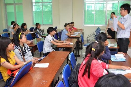 Gia Lai: Tỷ lệ đậu tốt nghiệp THPT đạt 73,74%