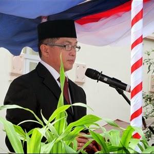 Contoh Pidato kemerdekaan Bahasa Jawa 17 Agustus