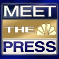 meet the press guests june 17 2012