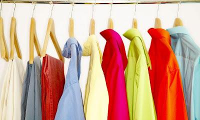 Soñar con ropa nueva o ropa sucia ¿Que significa?