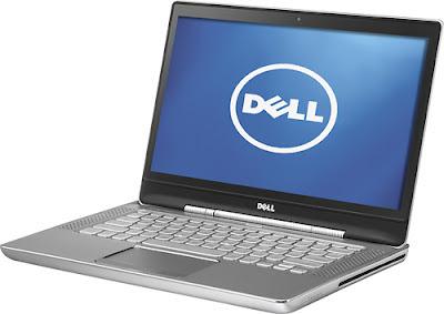 Dell XPX X14Z-3846ELS