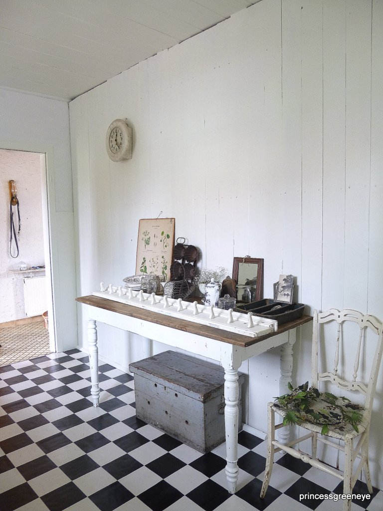 ideen deckengestaltung. Black Bedroom Furniture Sets. Home Design Ideas