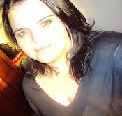 Viviane Almeida