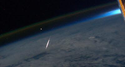ISS_meteor.jpg