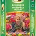Dolce Vital top prémium kategóriás virágföldek