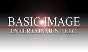 Basic Image Entertainment LLC
