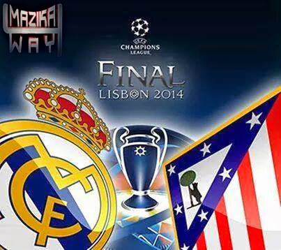 http://www.mazika4way.com/2014/05/Real-vs-Atletico-Madrid-24-5-2014.html