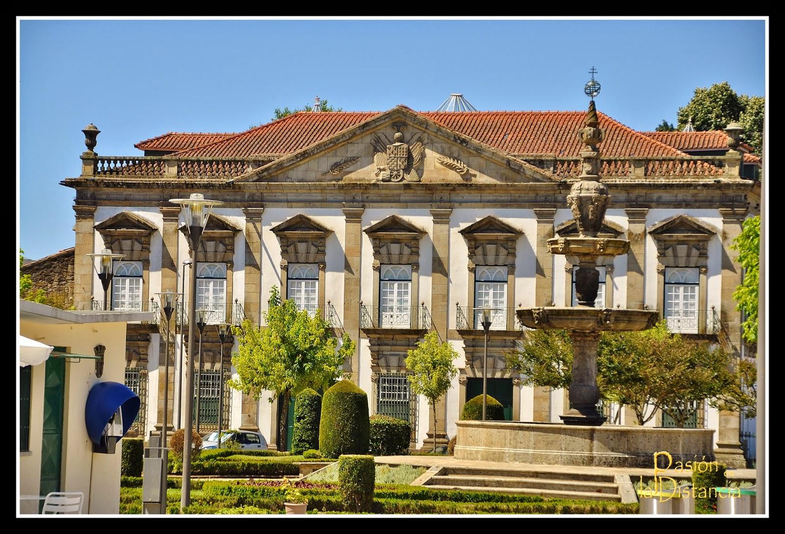 Casa_Grande_Campo_Das_Hortas_Braga