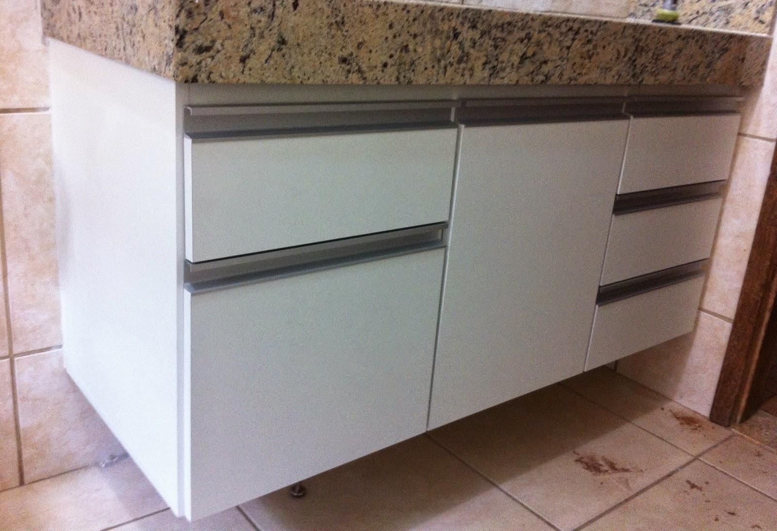 #3F2F25  Portas em 18mm Puxadores em Perfil de Alumínio Corrediças 1004 Portas E Janelas De Aluminio Belo Horizonte