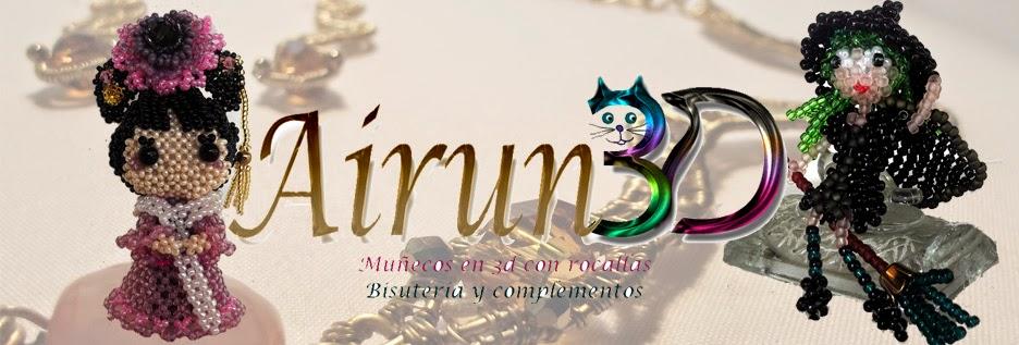 Airun3d