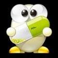 ALYac Apps y Juegos Android