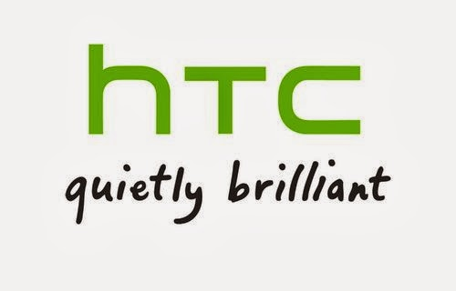 HTC, Android