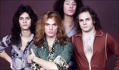 foto-van-halen-1978-1