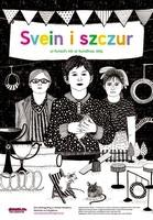 http://www.filmweb.pl/film/Svein+i+szczur-2006-306902