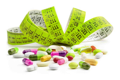 The Best Fat Burning Diet Pill