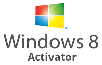 windows-8-crack-activator