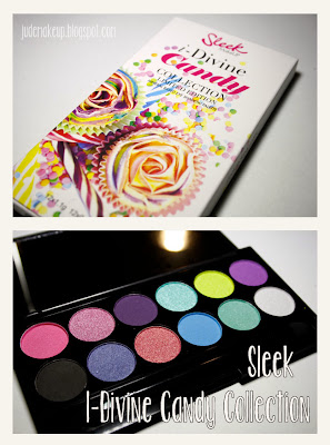 http://www.judemakeup.com/2013/08/review-et-swatches-i-divine-candy-de.html