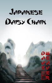 'JAPANESE DAISY CHAIN'