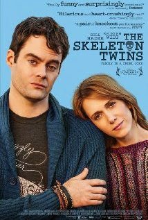Download The Skeleton Twins BRRip AVI + RMVB Legendado Baixar Filme