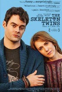Download – The Skeleton Twins – BRRip AVI + RMVB Legendado ( 2014 )