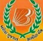 BGGB logo