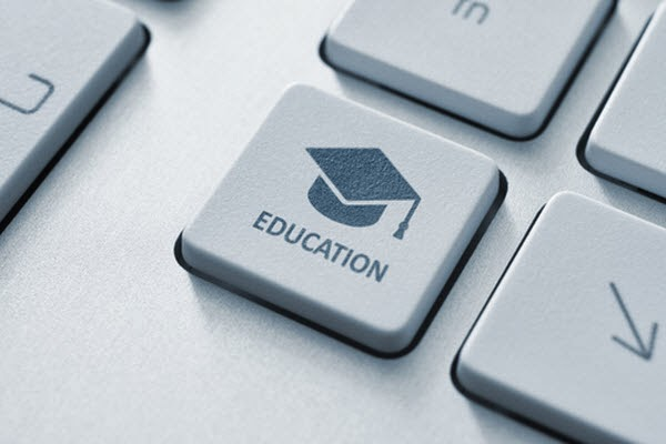 10 Plataformas-Educativas-Estudies-Forma-Gratuita