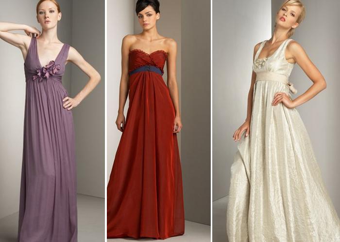 Cheap wedding gowns online blog vera wang evening dresses