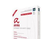 Lisensi Key Avira Internet Security 100% Work