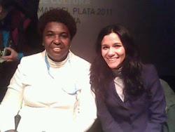 Governadora do Rio de Janeiro