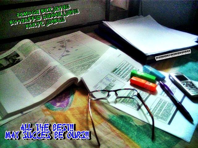 case study aud610 Program name : bachelor of accountancy program code : mac 2015-july 2015 program name : bachelor of accountancy of case study.