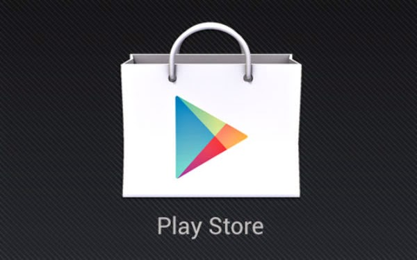 android google play store descarga