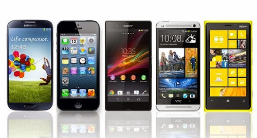 free mobile phone software download