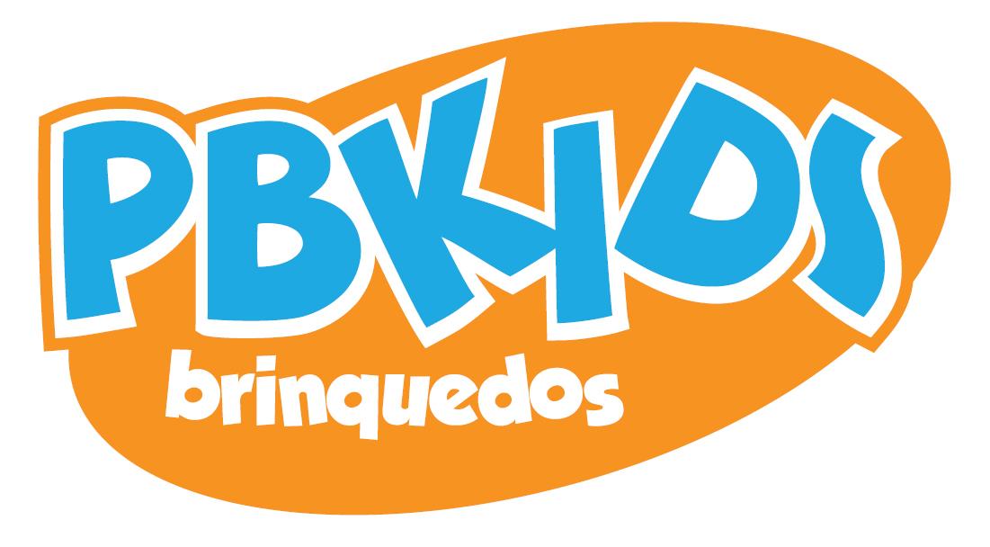 PB Kids brinquedos