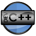 Download software Dev C++ full