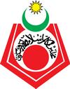 Jawatan Kosong Majlis Agama Islam Wilayah Persekutuan (MAIWP)