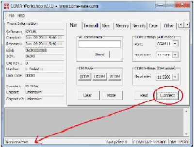 Unlock Huawei E1732 Idea Net Setter Unlock Software And Firmware ..... 1