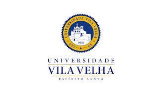 UVV Vila Velha