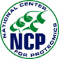 National Center for Proteomics