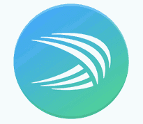 Download Swiftkey Keyboard APK Full Emoji