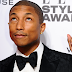 """Confira o clipe de """"Come Get It Bae"""" de Pharrell Williams com Miley Cyrus"""