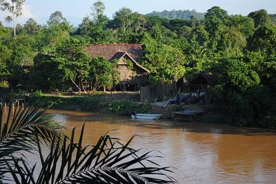 Objek Wisata Sulawesi, Memikat Hati