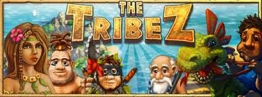 The Tribez Hack Tool v4 Free Download