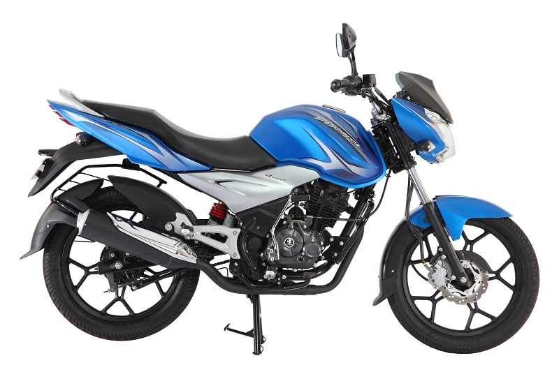 Bajaj discover 125 for sale in bangalore dating 9