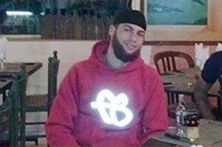 islamohipster